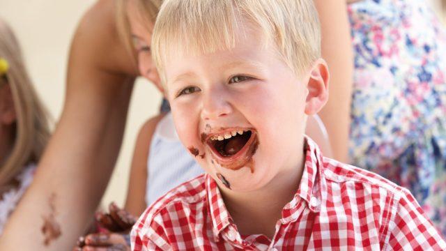 Chocotour, pasión por el chocolate