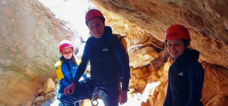 Expediciones Las Almunias de Rodellar