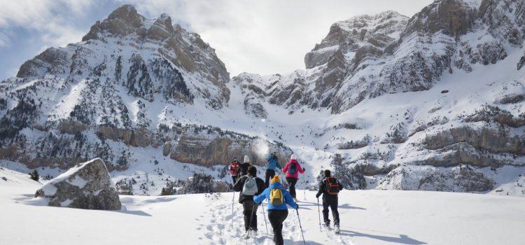 Método Alpino