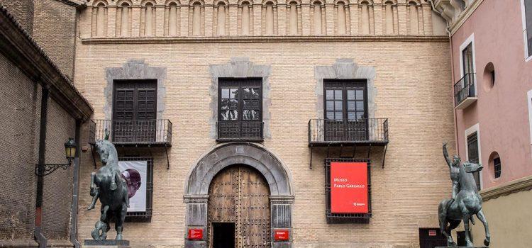 Actividades «Al Museo en Familia»