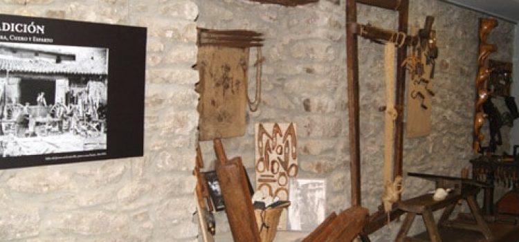 Museo de Historia y Tradiciones de la Ribagorza