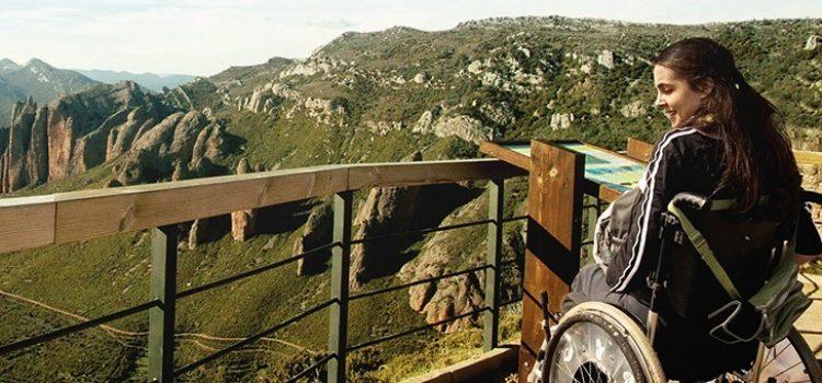 Mirador de los Buitres